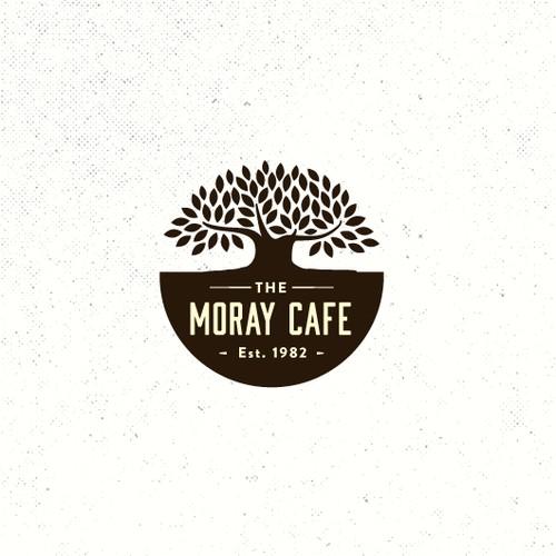 moray cafe