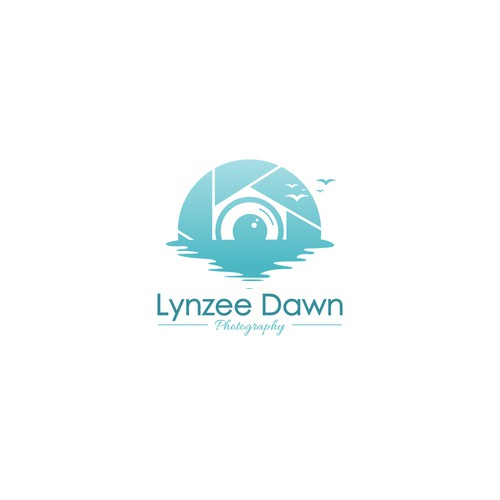 Lynzee Dawn Photography