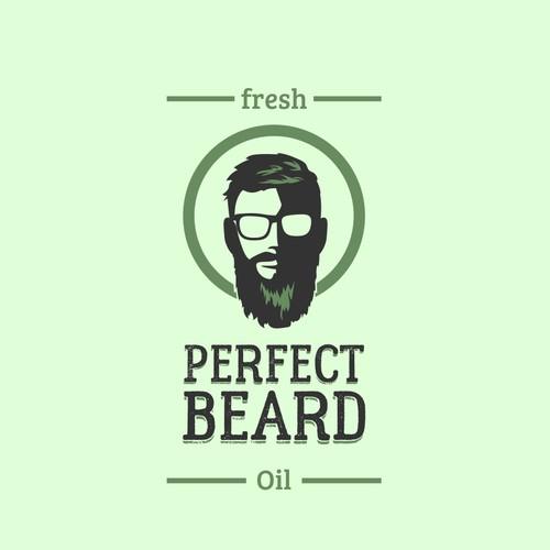 Logo für Bartöl
