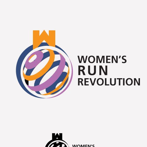 Global Running Network