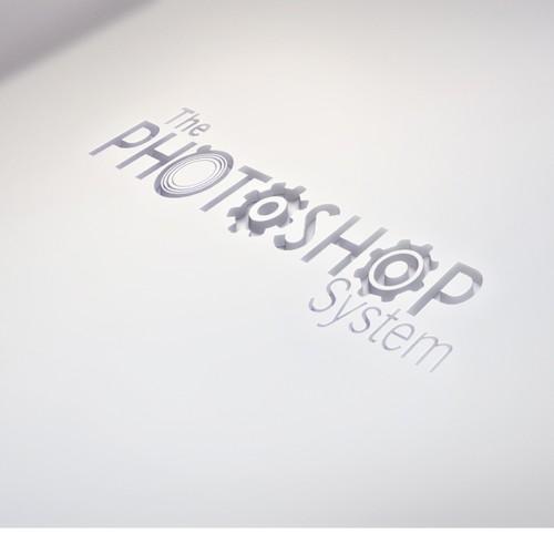 Photoshop Vídeo Learning