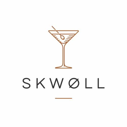 Skwoll