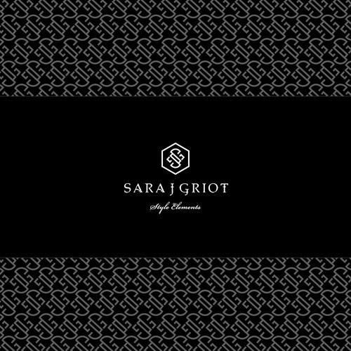 Sara J Griot