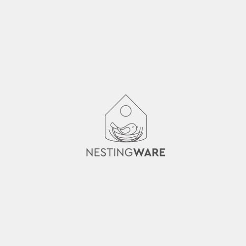 NestingWare