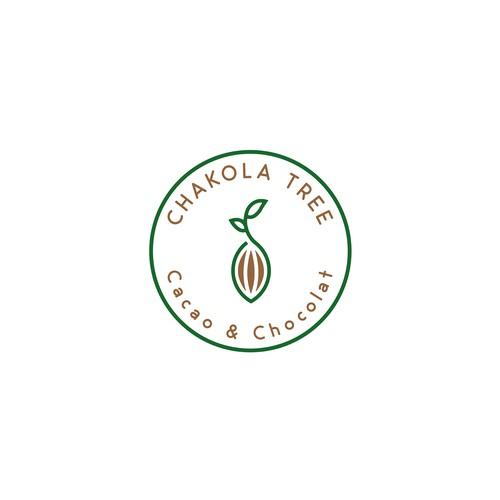 Chakola Tree