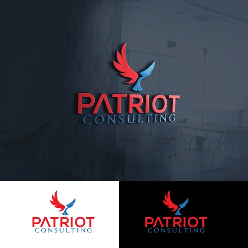 Patriot Consulting