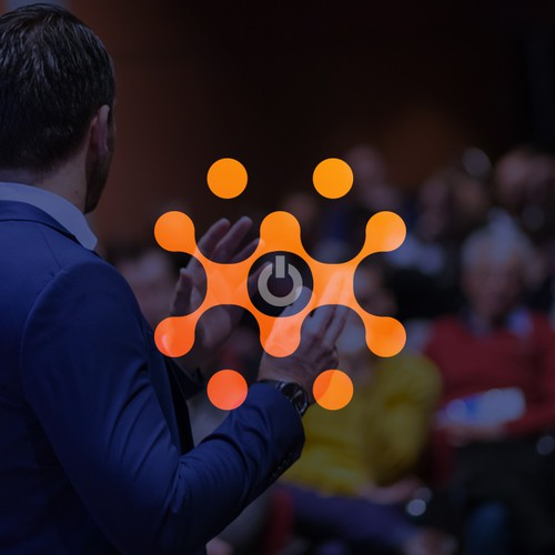 Brand a Professional Speaker! Tech + Innovation + Communication = AWESOME
