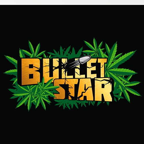 New logo wanted for Bulletstar