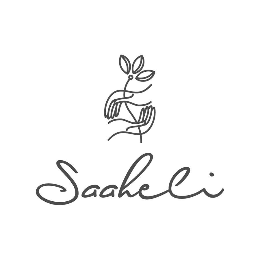 Design a  Logo for women's empowerment community