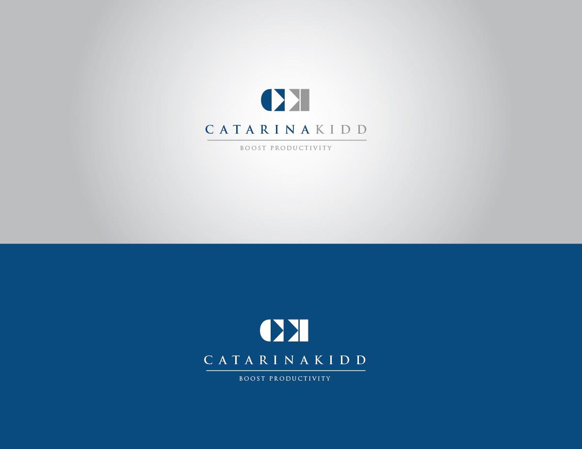 logo for Catarina Songsanand Kidd