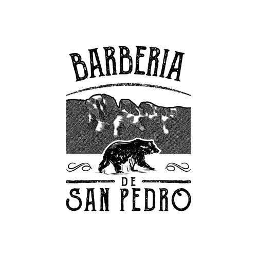 Barberia de San Pedro