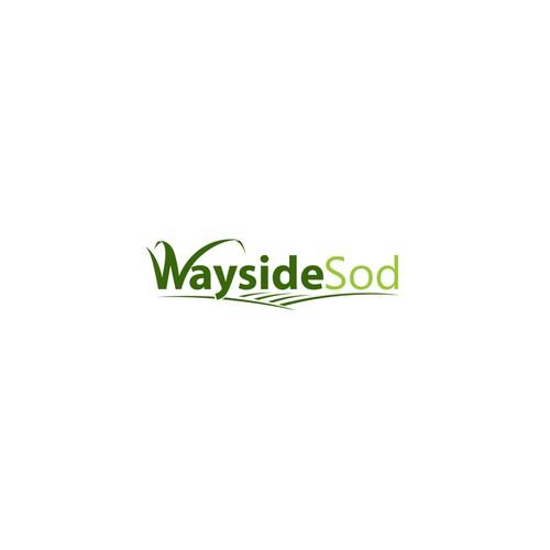 Wayside Sod