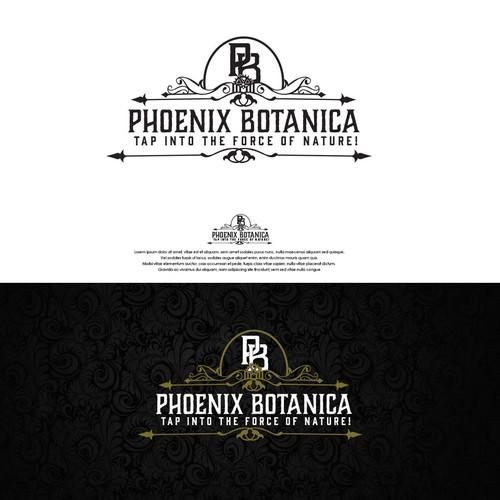 Phoenix Botanica