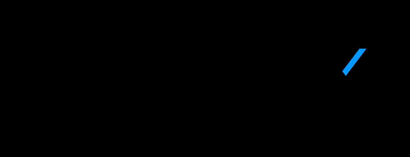 Logo Design for Material Technology