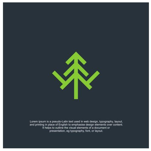 Three Pines Capital