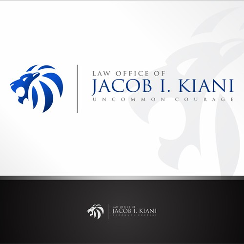 Law Office of Jacob I. Kiani