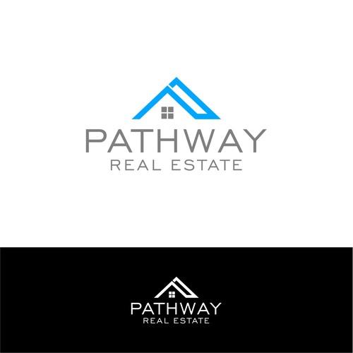 PATHWAY REAL ESTATE