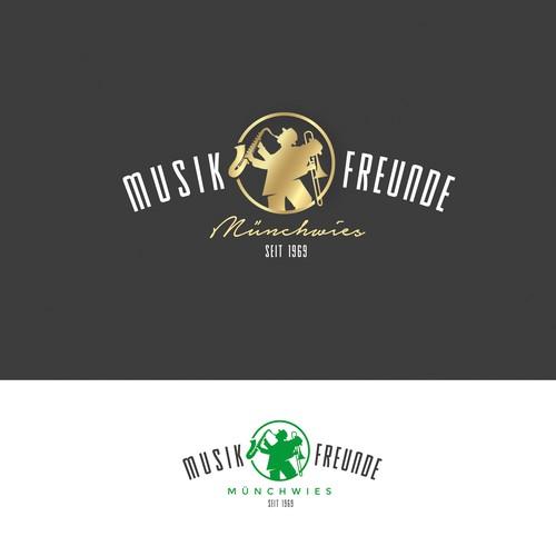 Musikfreunde