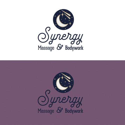 Synergy Logo 3
