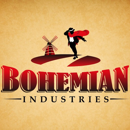 Bohemian Industries