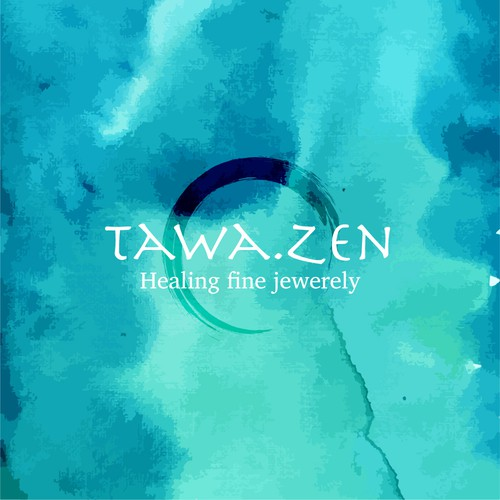 Tawa.zen