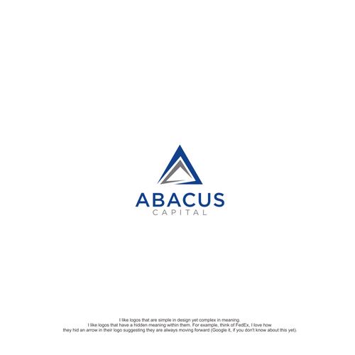 Abacus Capital
