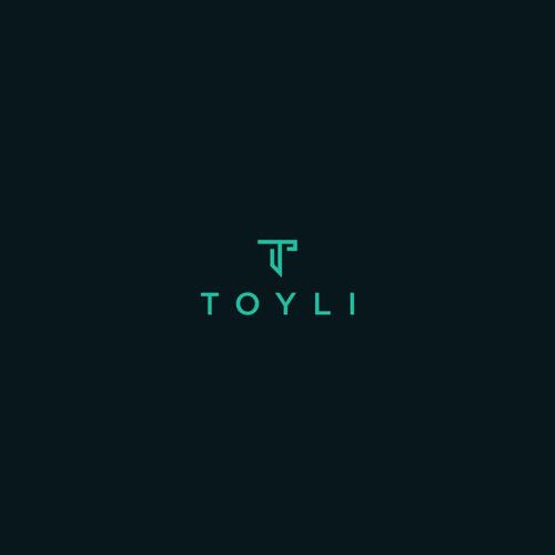 ToyLi