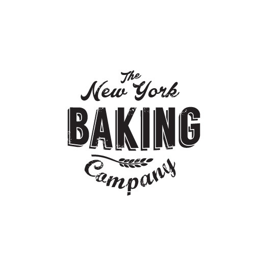 We have VERY EASY to follow instructions for our baking company logo. Come enter NOW!