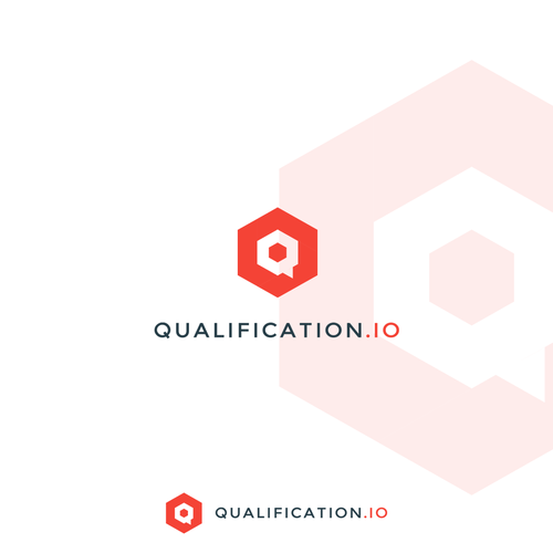 Qualification.io