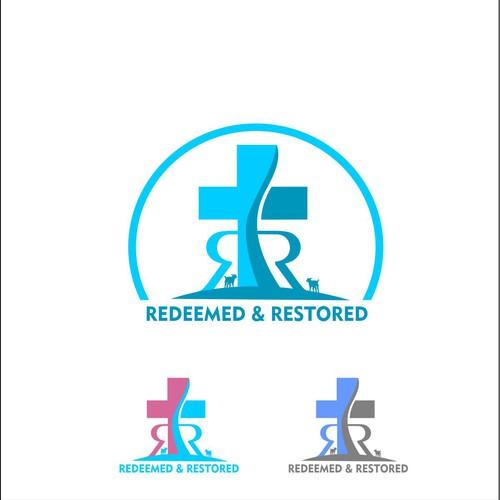 Redeem & restored