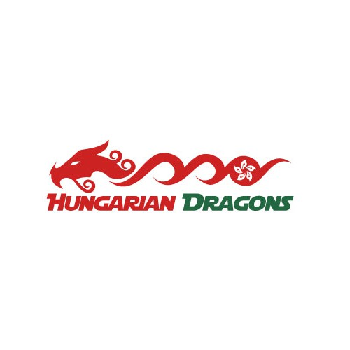 Hungarian Dragons