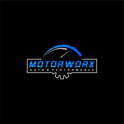 motorwork