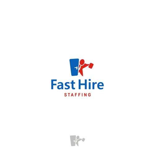 Fast Hire
