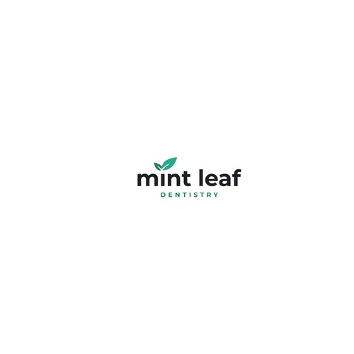mint leaf dentistry