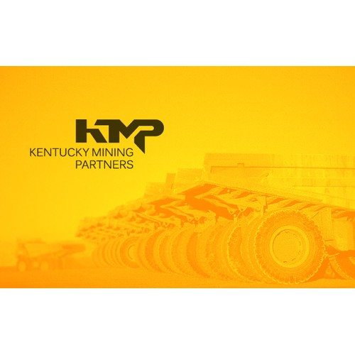 Kentucky Mining Partners