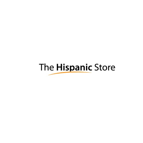 the hispanic store