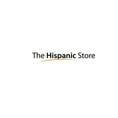 the hispanic store