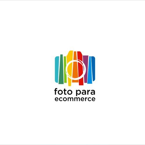 photo e com