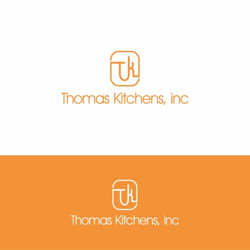 Thomas Kitchens, inc