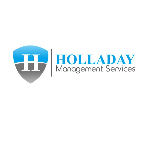 Create a modern logo for a logo Utah business management group