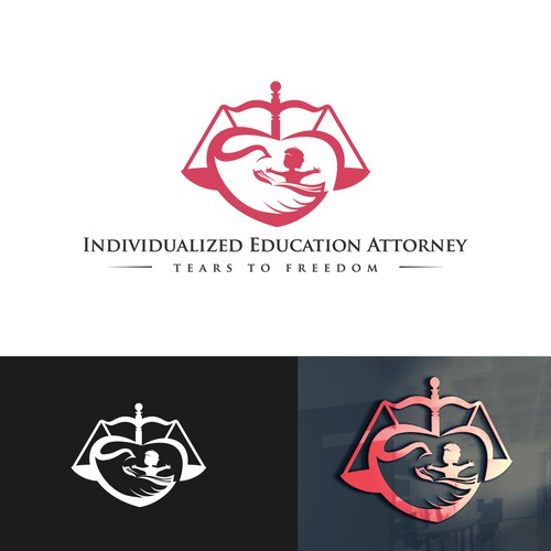 Individualized Education Attorney