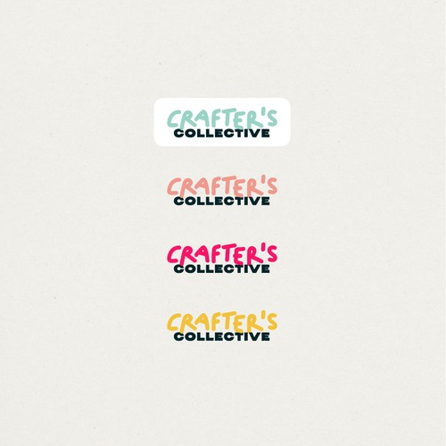 Crafter's Collective