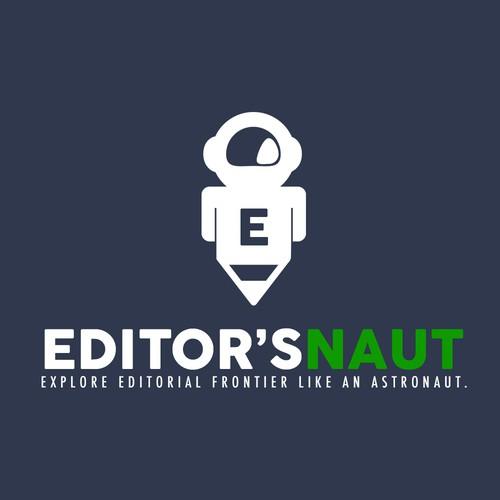 Editor'snaut