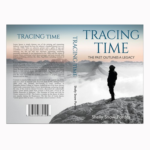 TRACING TIME