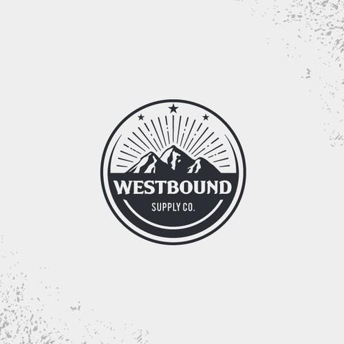 Logo for Wesbound