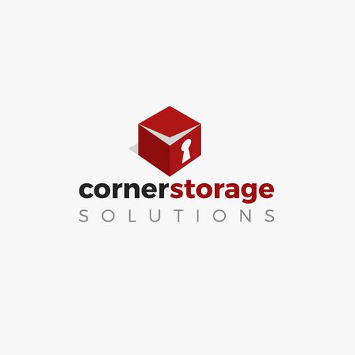 Corner Storage Solutions