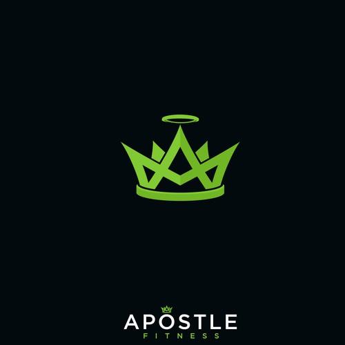 apostle fitness