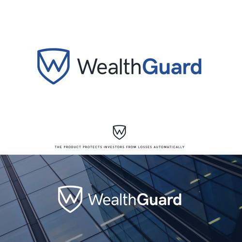 WealthGuard