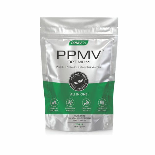 PPMV OPTIMUM