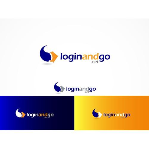 Login & Go